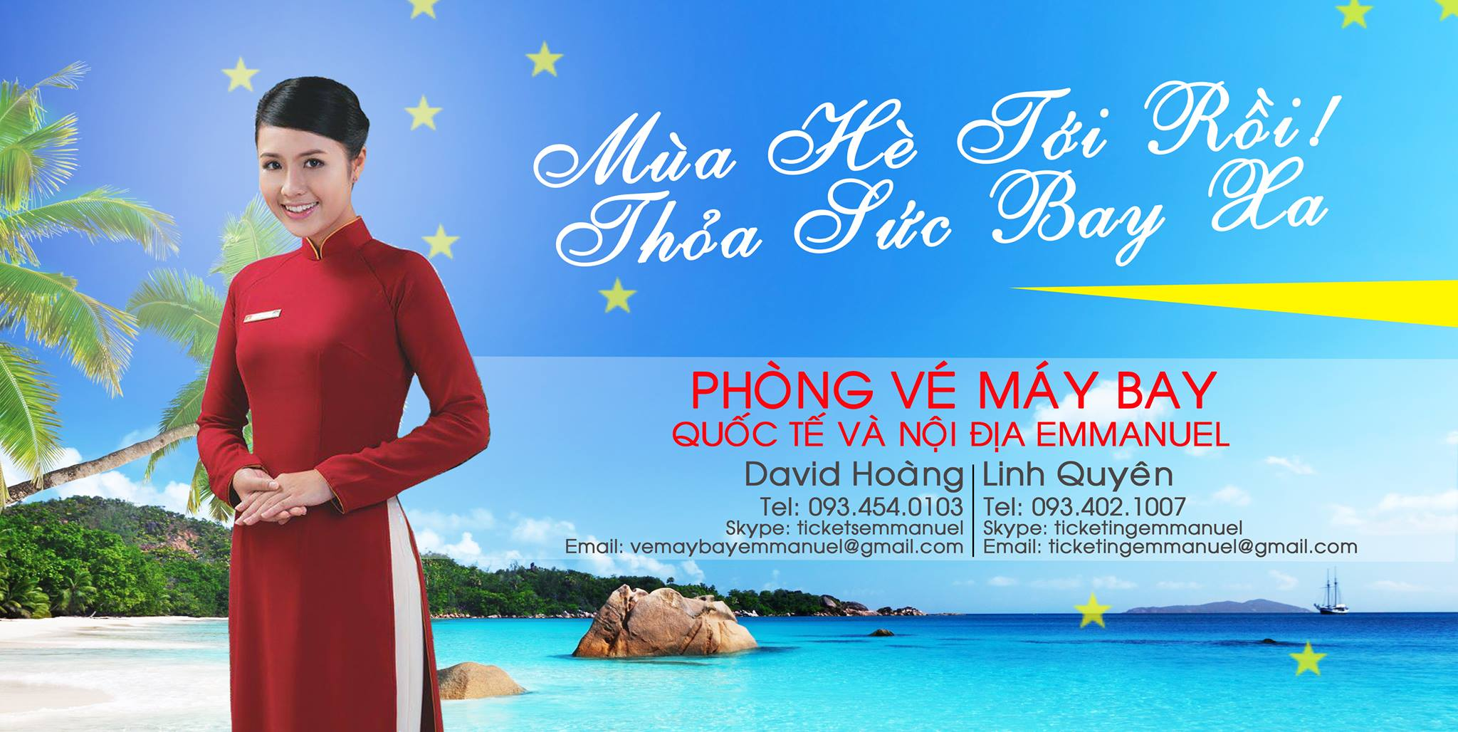 phong ve may bay gia re