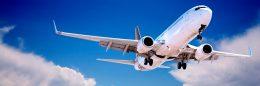 Tuyệt chiêu săn vé máy bay giá rẻ