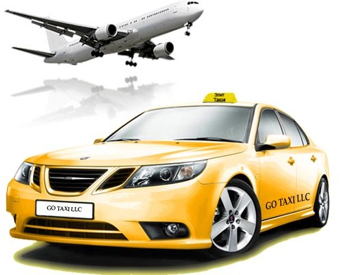 Taxi Nội Bài – Hà Nội