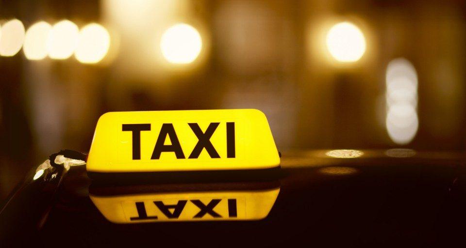 taxi san bay noi bai