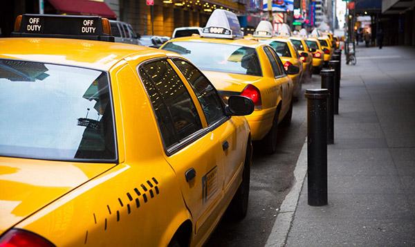 taxi sân bay chuyên nghiệp