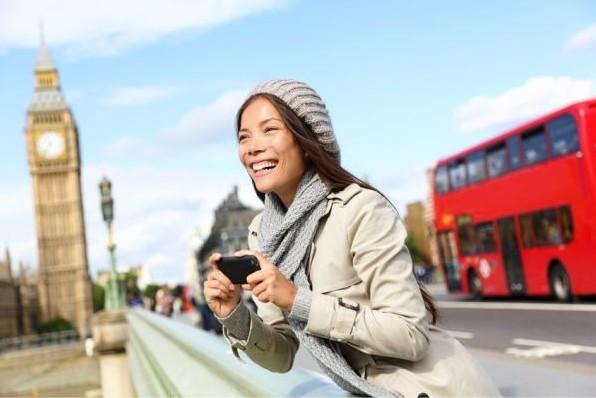 Đặt tour du lịch giá rẻ chất lượng
