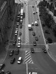 Kinh nghiệm lái xe an toàn cho tài xế – Taxi Nội Bài Link