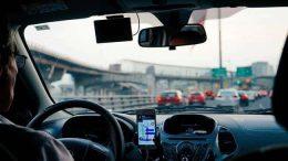 Lái xe an toàn và các mẹo cho lái mới – Taxi Nội Bài