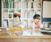 Cách dạy con đáng học tập từ mẹ Do Thái – Taxi Noi Bai