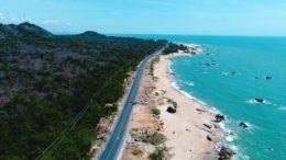 Long Hải – điểm du lịch thú vị trên bản đồ phía Nam