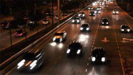 Taxi nội bài giá rẻ tốc độ an toàn