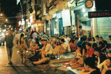 Khách Tây đưa ra 7 lý do để đến Sài Gòn trước Hà Nội
