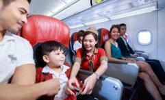 3 cách giúp tiết kiệm chi phí vé máy bay khi du lịch hè