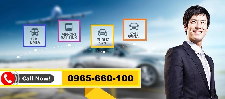 Đặt Xe Taxi Sân Bay Nội Bài Nhanh Nhất