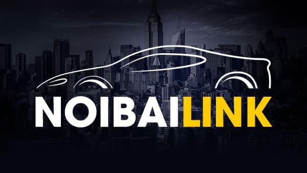 Taxi Nội Bài Giá rẻ 2017